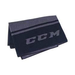 Полотенце CCM Bath Towel 70 х 150 см