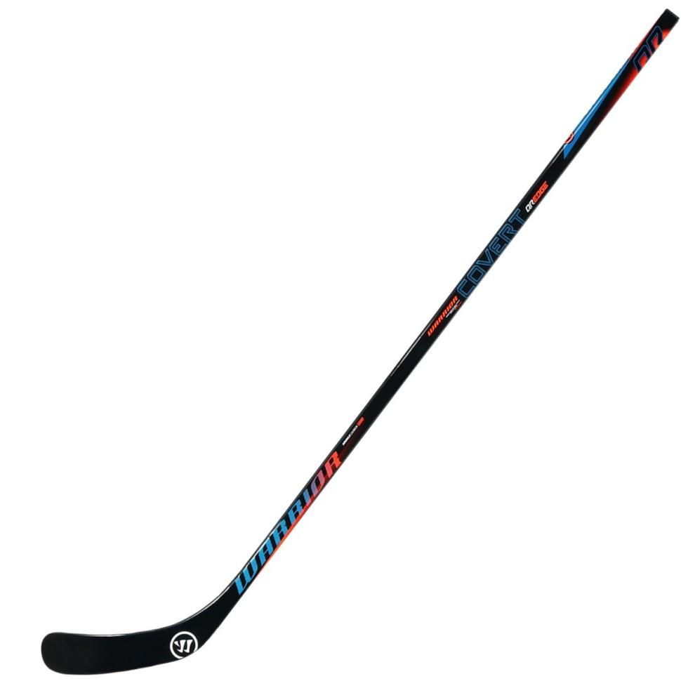 Клюшка хоккейная Warrior Covert QR Edge (QRE) Grip Jr