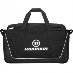 Сумка хоккейная Warrior Q30 Cargo Carry Bag YTH