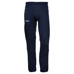 Брюки CCM Locker Room Pant Sr